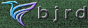 weboldal készítés és arculattervezés
